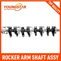 Best Rocker Arm Shaft   MITSUBISHI   4D31   ME-0021374 wholesale
