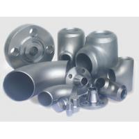 Best Steel Flanges, DIN 2502 , 2527 Round / Square Butt Weld Pipe Flange,DIN 2502, 2503, 2527, 2565,2573,2627, wholesale