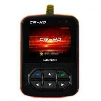 Buy cheap Launch CR HD OBDII Code Scanner to Read Fault Code For Heavy Truck With 2.8 Inch from wholesalers