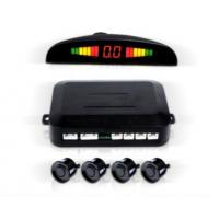 China LED Car Parking Sensor (C-704) on sale