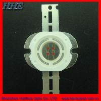 Best High power IR led diodes , Surface mount Infrared LED 700mA 850nm wholesale