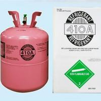 Best Refrigerant Gas R410A for sale wholesale