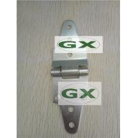 Best Customized Sectional Replacing Garage Door Hinges  Steel Stamping Services wholesale