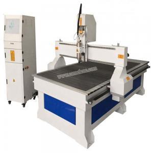 Best CA-1325 Woodworking CNC Router/CNC Engraving machine/Router CNC on sale wholesale