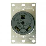 Best US Power Receptacle, Socket, Electrical Socket, YGB-028 wholesale