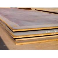 Best ASTM A36 carbon steel plate ( in stock ) wholesale