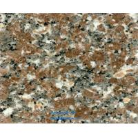 Best G687 Chinese Pink Granite wholesale