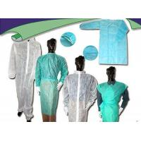 Best Surgical Gown, Protective Gown, Lab Coat wholesale