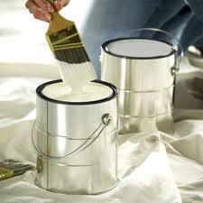 Best titanium dioxide for paintings wholesale