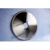 Best Quick cutting Table saw blade 400-75-4.4 High quality Circular Wood saw blade for wood cutting wholesale