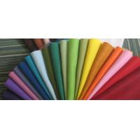 Best Agriculture / Medical PP Non Woven Fabric Non Slip Laminated 160cm - 320cm wholesale