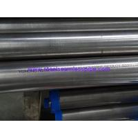 Best ASTM B407 / B829, INCOLOY SEAMLESS PIPE & TUBE,  Incoloy 800,800H,800HT, 825 wholesale