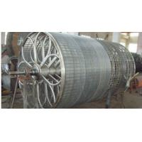 Best Cylinder mould for paper machine wholesale