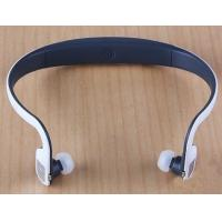 Best Stereo Bluetooth headset BH505  wholesale