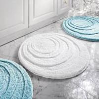 China microfiber floor mat on sale
