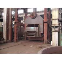 China AAC machinery (autoclave aerated concrete plant) on sale