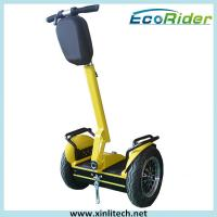 Best Adult Electric Scooters Tour Self Balancing Vehicle 7 Colors Available wholesale
