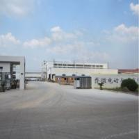 wuyi qiaowei electrical vehicle co.,ltd
