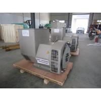 China Stamford Alternator Model Number UCI 274 C Output 100kVA Three Phase 4 Wires IP23 on sale