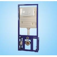 China Concealed Cistern (MG-100E) on sale