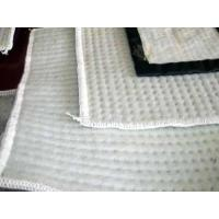 Best 4500g Sodium Bentonite Geotextile Clay Liner For Environment Protection wholesale