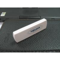 Best 7.2Mbps wifi wireless 3g hsupa / umts modem connecting for laptops wholesale