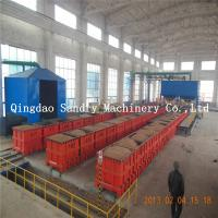 Best Lost foam casting foundry machine wholesale
