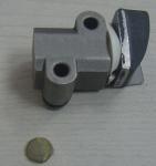 Best Ford Belt Tensioner Ford Timing Belt Tensioner  OEM:8.546.275  029.198.243.1 wholesale
