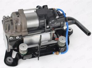 Best 37206861882 37206884682 Air Suspension Compressor Pump For BMW G11 G12 wholesale