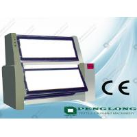 Best High Efficiency Inspecting Machine for Double Face tubular Fabric wholesale