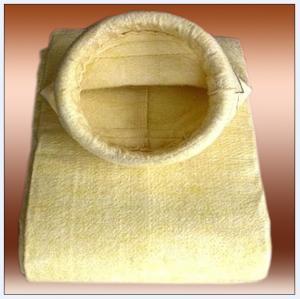 Best 100% PTFE dust collecter filter bag wholesale