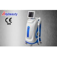 Best Painless SHR Hair Removal Machine wholesale