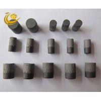 Buy cheap PDC coal mine composite sheet is a diamond powder and carbide substrate sintered from wholesalers