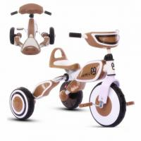 Best factory sale baby tricycle/1-6 years old baby tricycle/three wheels toy tricycle wholesale