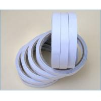 Best Double side tape for sealing gife adhesive tape wholesale