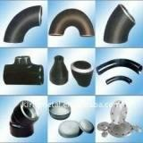 Best Supply High quality casting/forged carbon steel pipe fitting wholesale