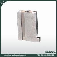 Best Precision stamping mold components,custom mold parts,custom precision mold components wholesale