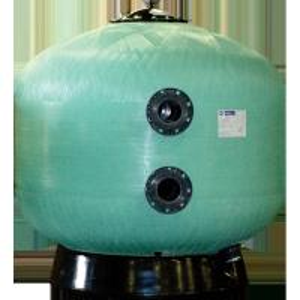 Best Factory direct fiberglass industrial/house rapid water well treatment frp quartz pressure swimming pool sand filter wholesale