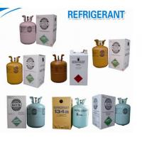 Best Refrigerant Gas R134a, R22, R12, R406, R410 wholesale