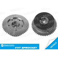 Best 06 - 14 GM 2.0 2.2 2.4L Replace Timing Sprocket VVT EXHAUST Cam Phaser Gear wholesale