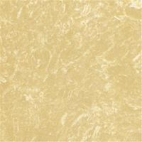 Best Beige marble,  beige  artificial marble,man made marble ,composite marble wholesale