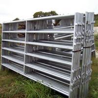 Best Cattle Panel wholesale