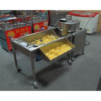 Best Best selling automatic popcorn machine wholesale