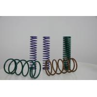 Best Anti - fatigue degree carbon steel / Stainless Steel Spring for medical device / toy wholesale