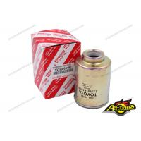 Best Engine parts Diesel Oil Filter Assembly 23390-64480 For Car Accessories wholesale