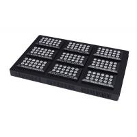Best KK LED Grow Light wholesale