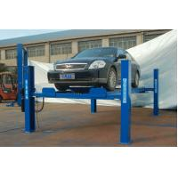 Best 34 years brand vehicle lift exporter from China wholesale