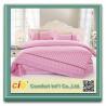 China Color Fastness Microfiber Printing Bedding Sheets, wholesale