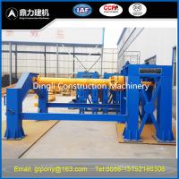 Best concrete pipe forming machine wholesale