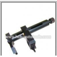 Best BMW MINI COOPER (R50/R52/R53) LOWER CONTROL FIXED BASE EXTRACTOR / INSTALLER wholesale